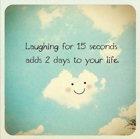 Bilder zum lachen geburtstag