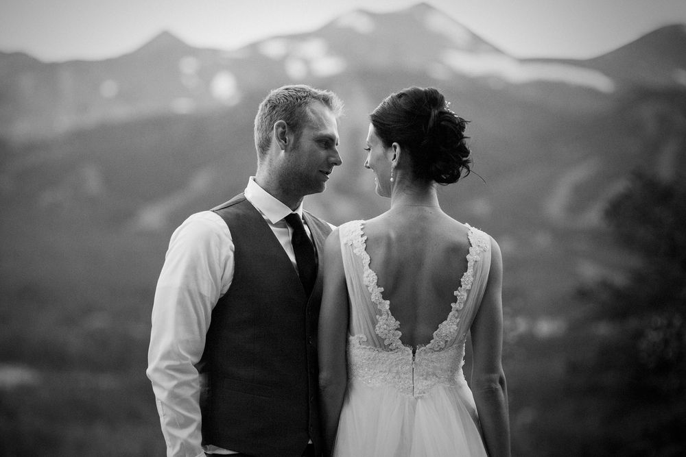 breckenridge-colorado-wedding-mountain-love-liz-anne-photography