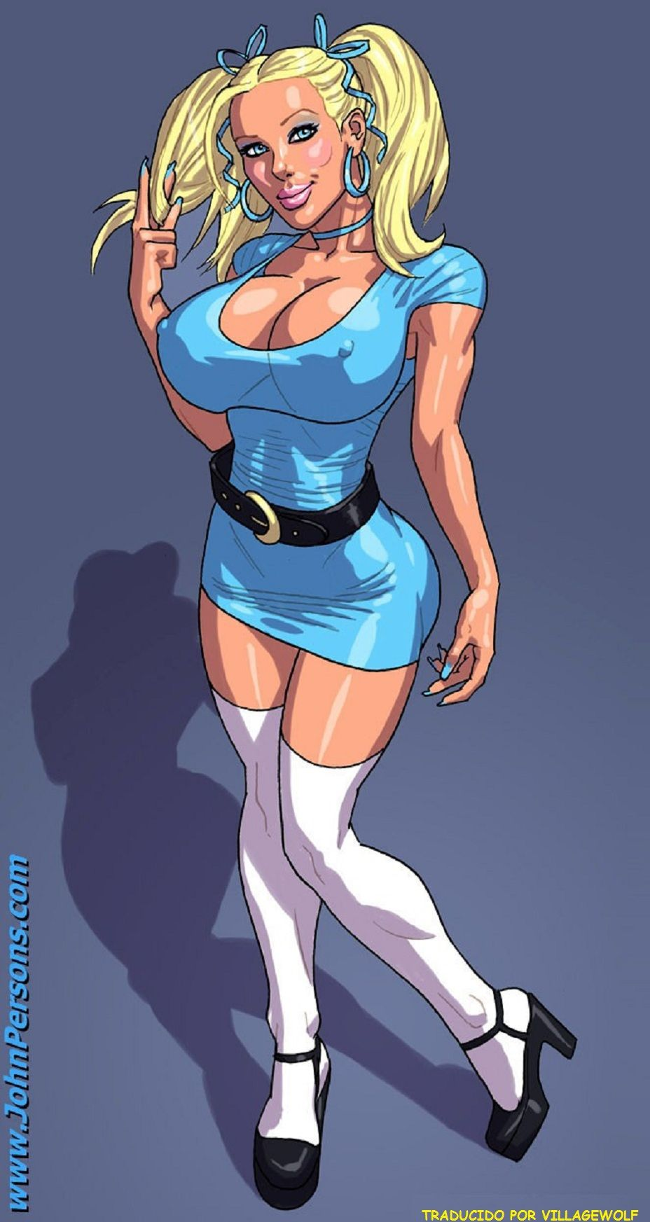 image host | cartoon babes | pinterest | cartoon, drawing ideas and