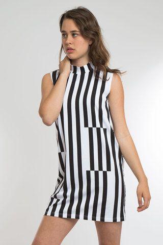 Cheap Monday 'Alice' Dress