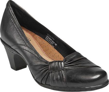 orthopedic dress shoes near me