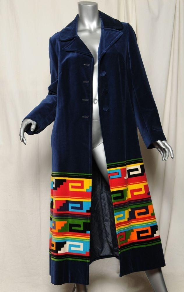 Italian Clothing Designers List   Luvable Friends Printed Fleece Blanket Birds Wish List