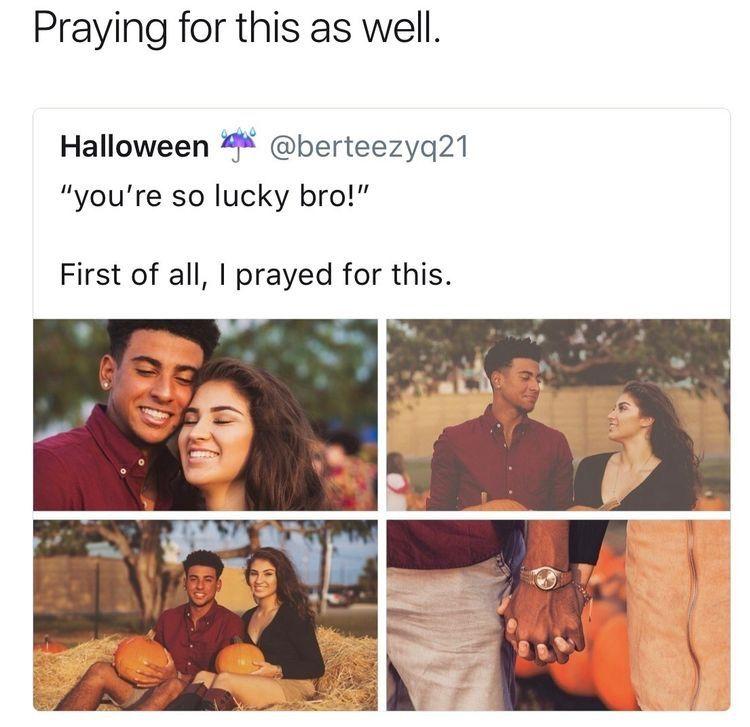 Pin By Icyygenie On L O V E Relationship Goals Meme Relationship Goals Relationship