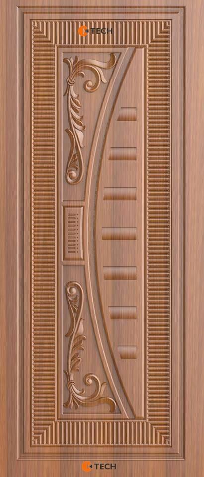Door Free Art File For Free Download Single Door Design Door