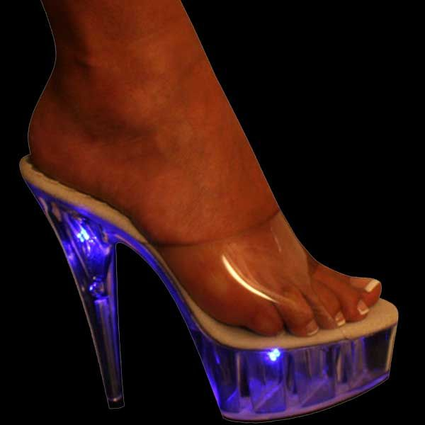 light up shoes for adults! SO CUTE