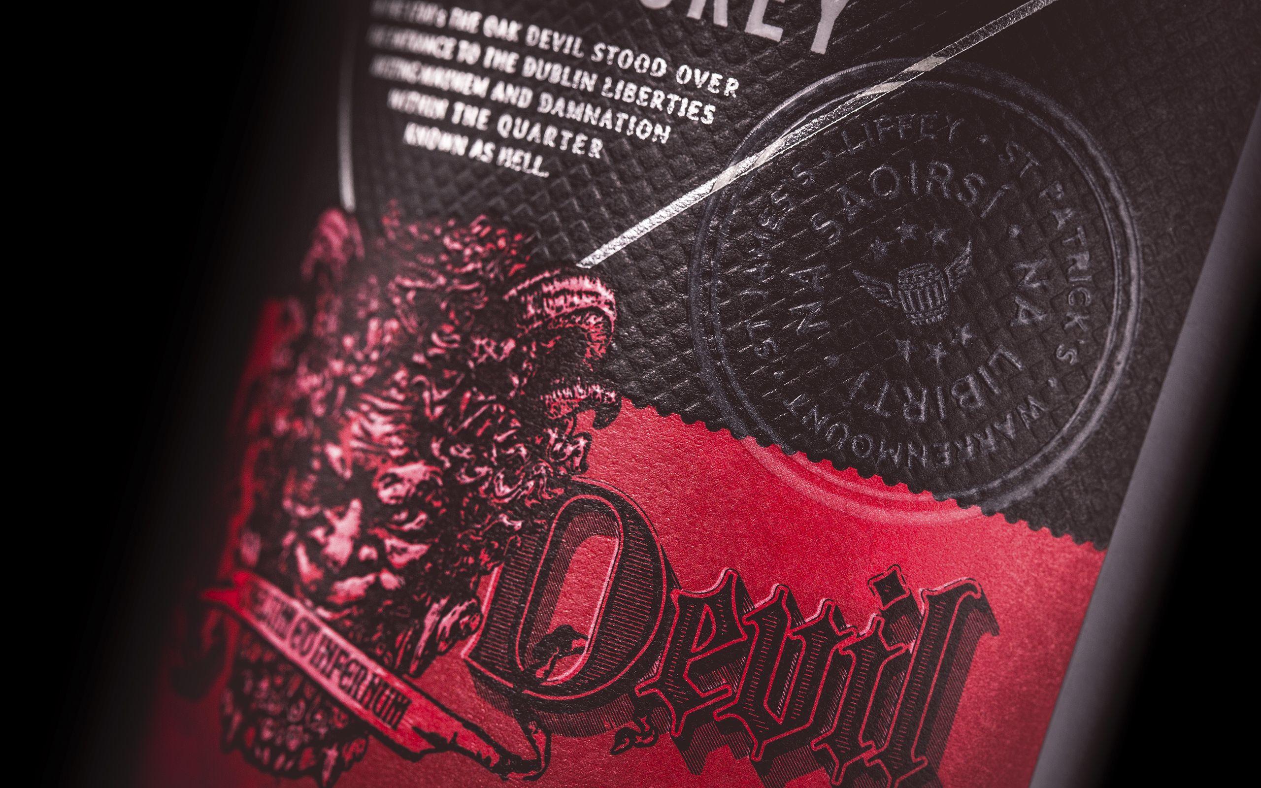 The Dublin Liberties Whiskey Irish Whiskey Whiskey Wine Label Inspiration