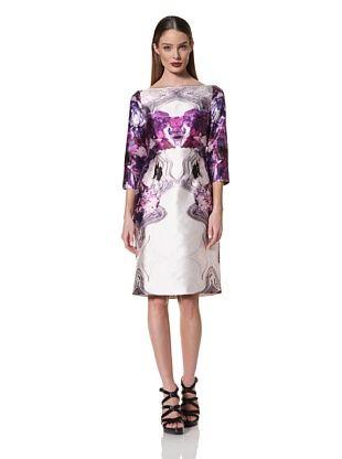The Kate Middleton dress. o.o #Amazon #MyHabit #textile