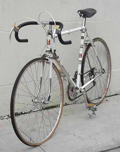 Peugeot 10 speed from childhood. Peugeot 10 speed from childhood Touring  Bicycles b89e830aa