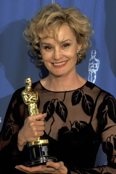 Jessica Lange Oscar 1995