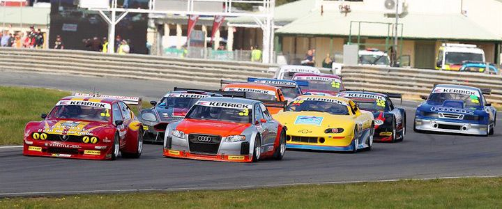 Sports Sedans Australia Images Tintop Saloon Sports Racers