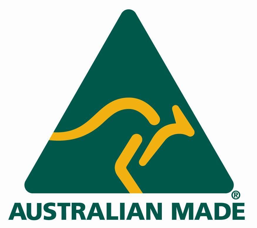 Australian born bred logos australian australia