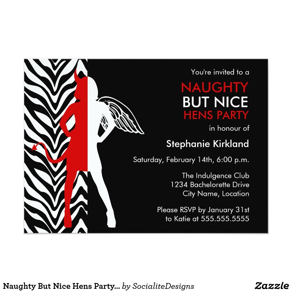 Naughty but nice hens party bachelorette party bachelorette naughty but nice hens party bachelorette party monicamarmolfo Image collections