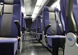 Greyhound Bus Interior Bing Images Bus Interior Greyhound Bus