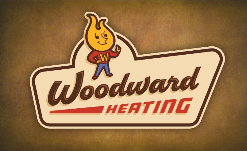 New Brand Development For A Portland Or Based Heating And Air