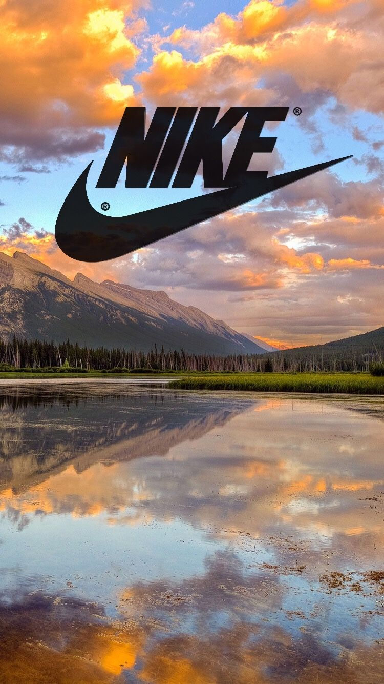 Nikes image by Ivy Salagoste | Nike wallpaper, Cool nike ...