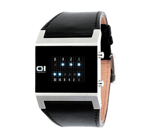 af1da121a971 20 Unusual Modern LED Watches