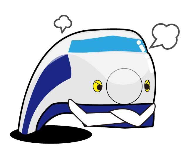 【新幹線0系】 #鉄道 #train
