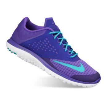 size 40 f7dc0 db9d7 Nike FS Lite Run 2 Women s Running Shoes - Purple. Love Them!  )