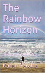 TheRainbowHorizonbookcoverlarge