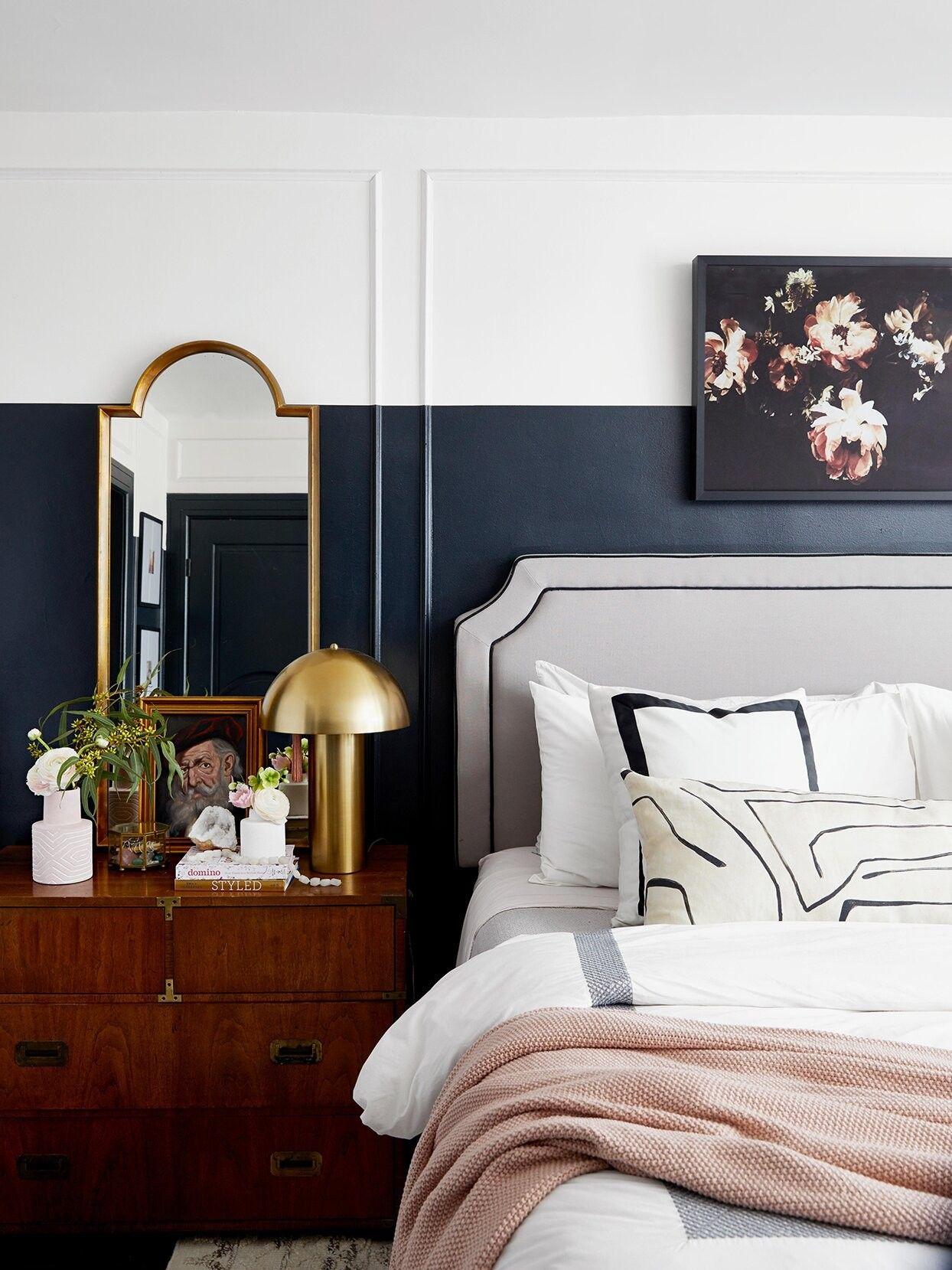 pinchristina clark on home designdecor  white wall