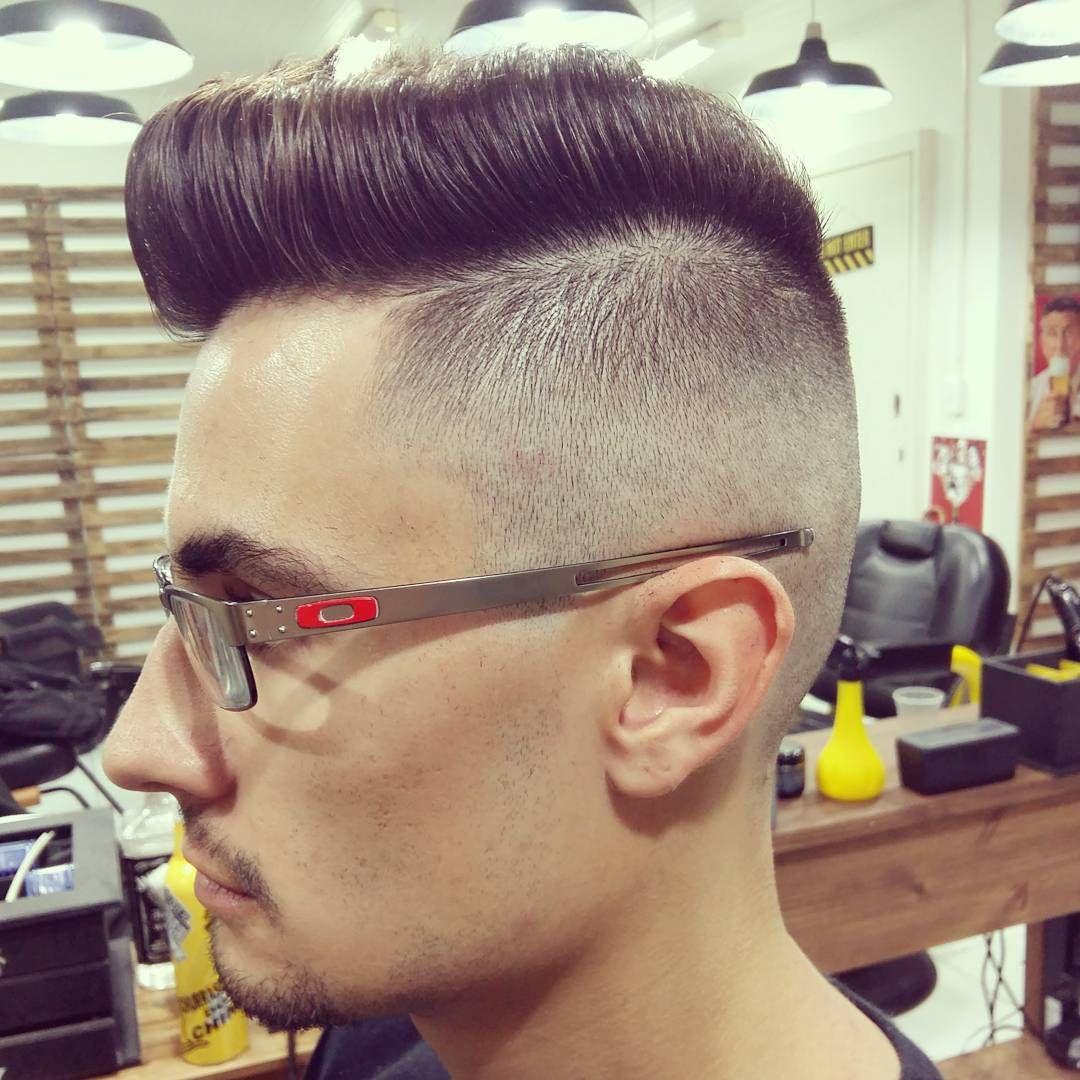 Mens military haircut military haircut  menus hairstyles  pinterest  haircuts haircut