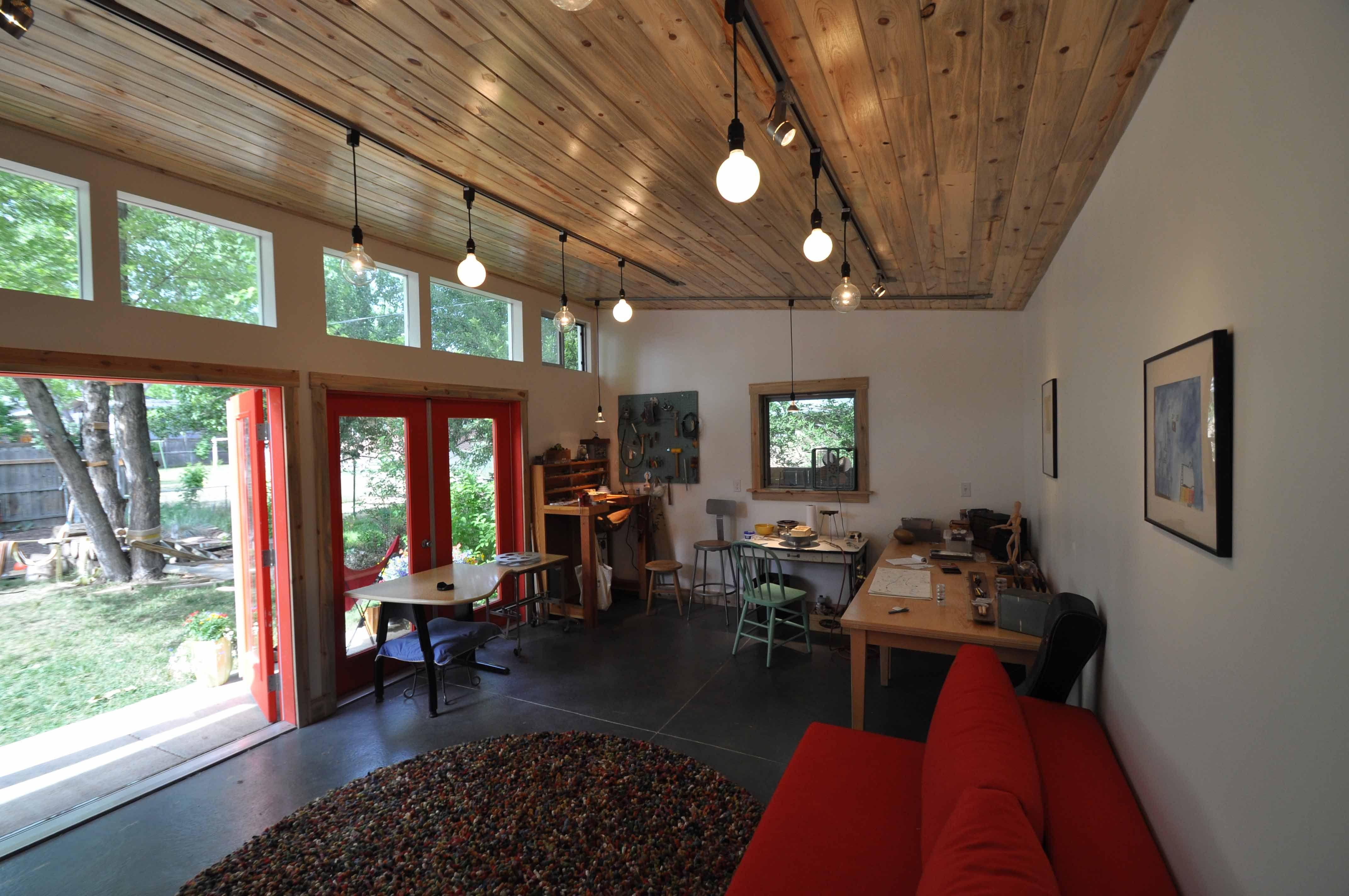 studio shed photos modern prefab backyard studios u0026 home office
