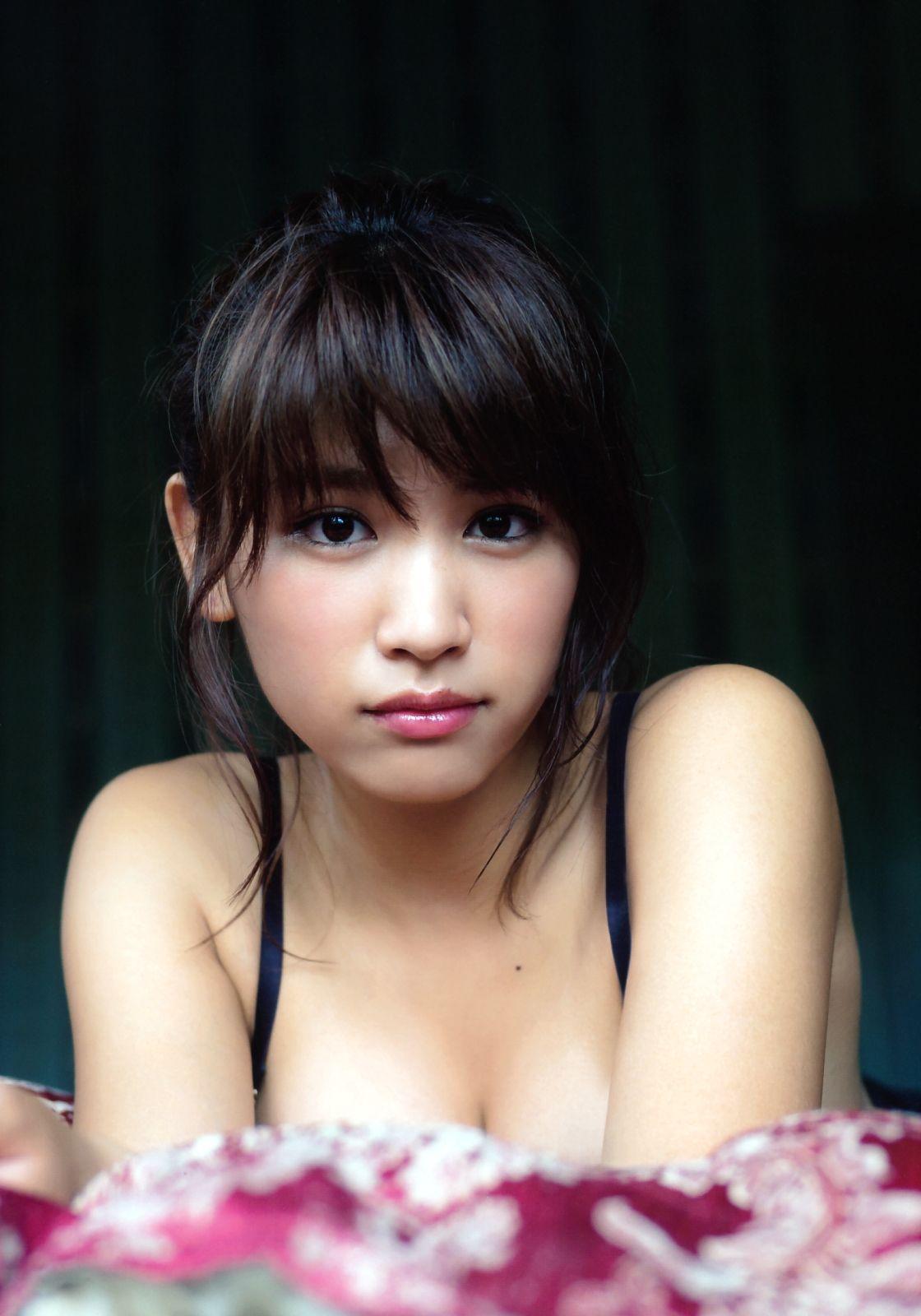 Inspirierende Japanische Frisuren Frau Top Frisur Ideen Passen Zu Mir