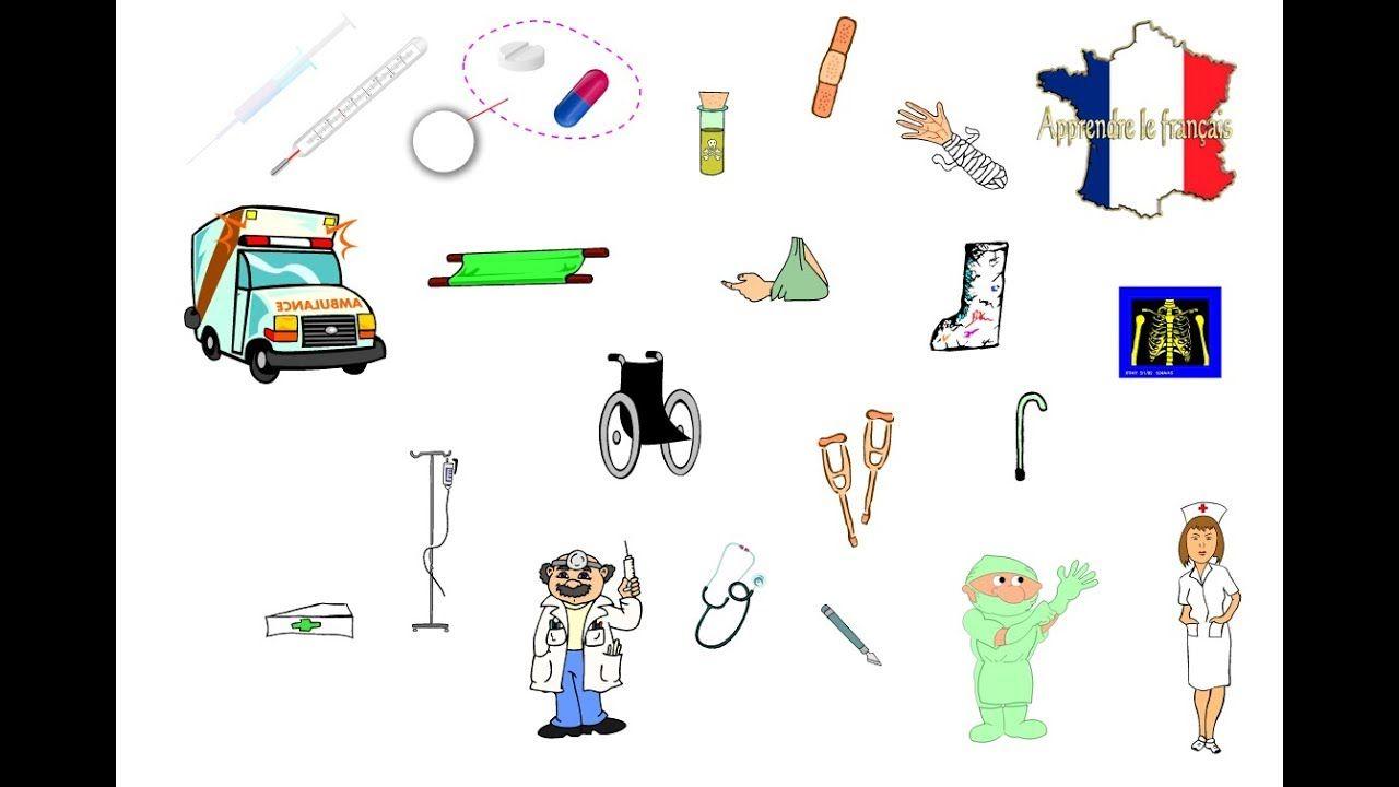 براعة ادوات الطبيب Recherche Google Map Map Screenshot Art