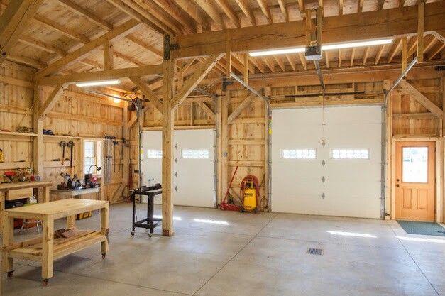 Rénovation grange  guides explicatifs, prix estimatifs Treehouses
