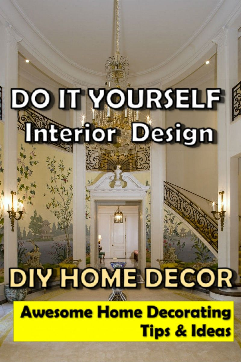 Get Your Interior Design Inquiries Answered By Reading O