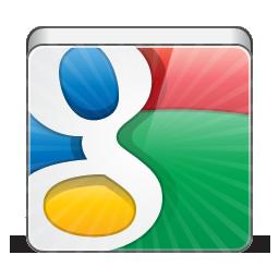 Google Icon Google Ranking Google Icons Seo Expert