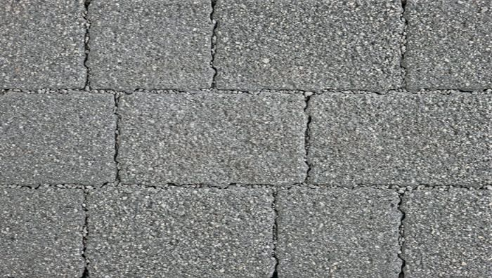 drivesett argent priora block paving project. Plain Block Drivesett Argent Priora Permeable Block Paving In Dark And Project A