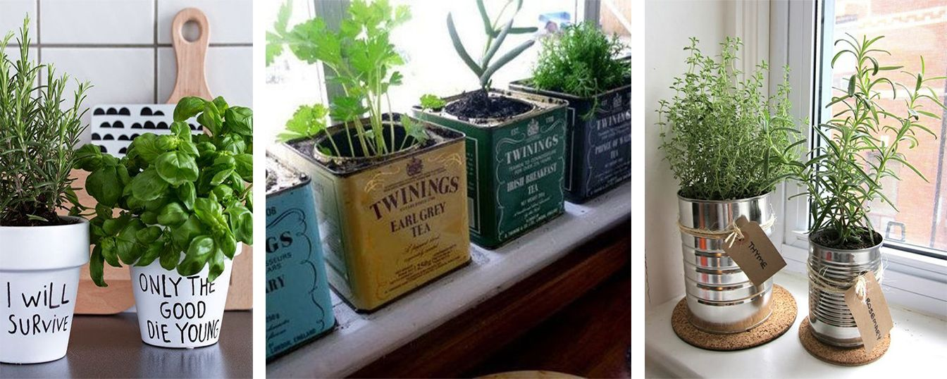 Epingle Sur Tutos Et Diy Decoration