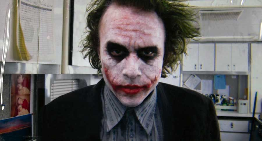 Heath Ledger Rare Celebrity Photos Idk Heath Ledger
