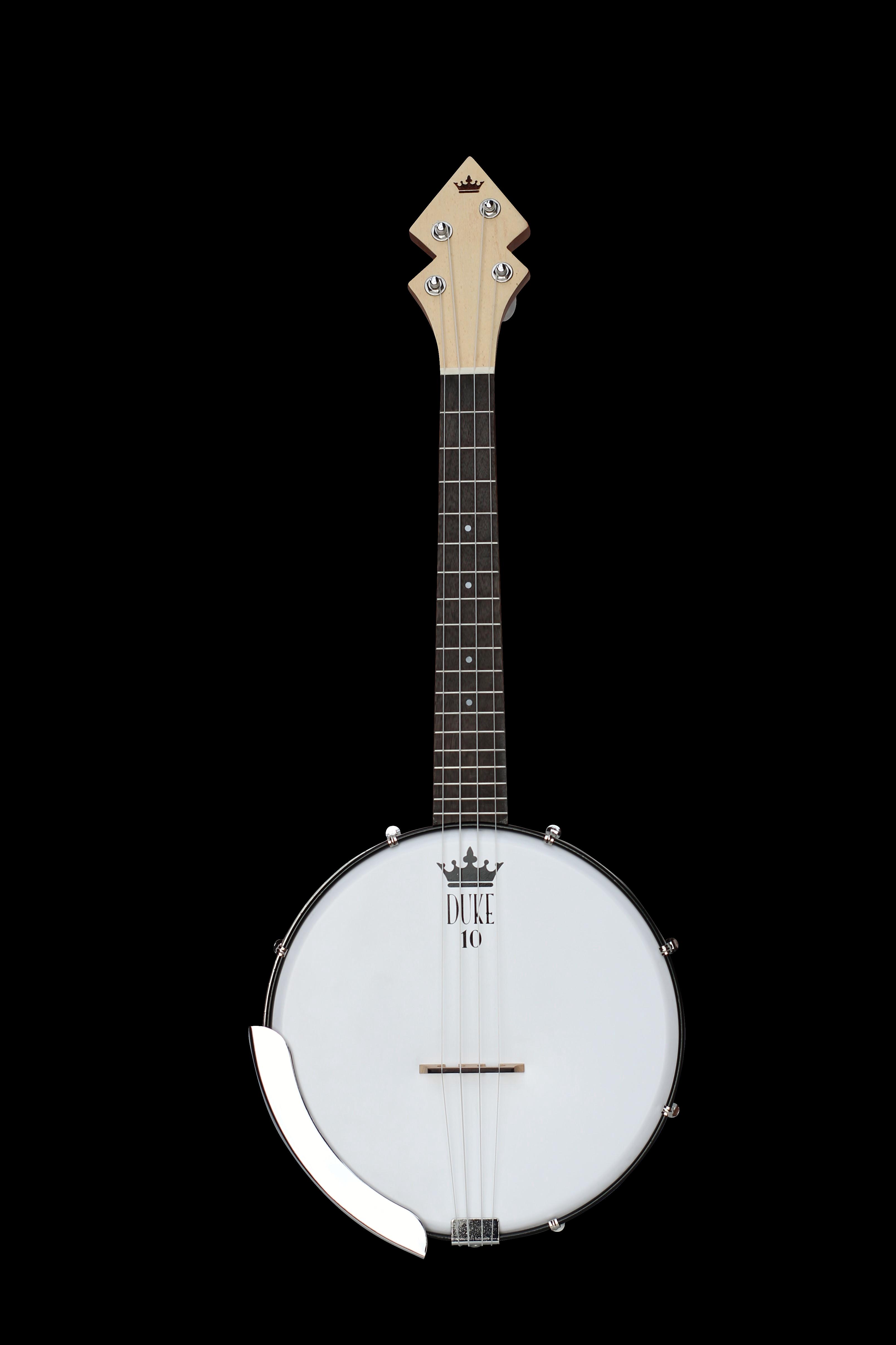5Pc Large Finger Picks for Banjo Ukulele Guitar  FREE SHIPPING