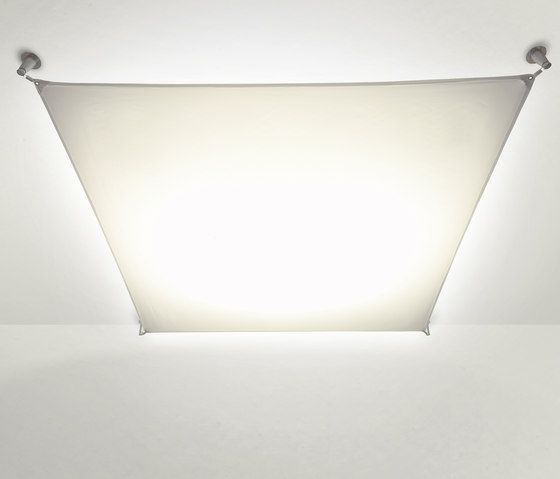 General Lighting Ceiling Mounted Lights Veroca B Lux Check
