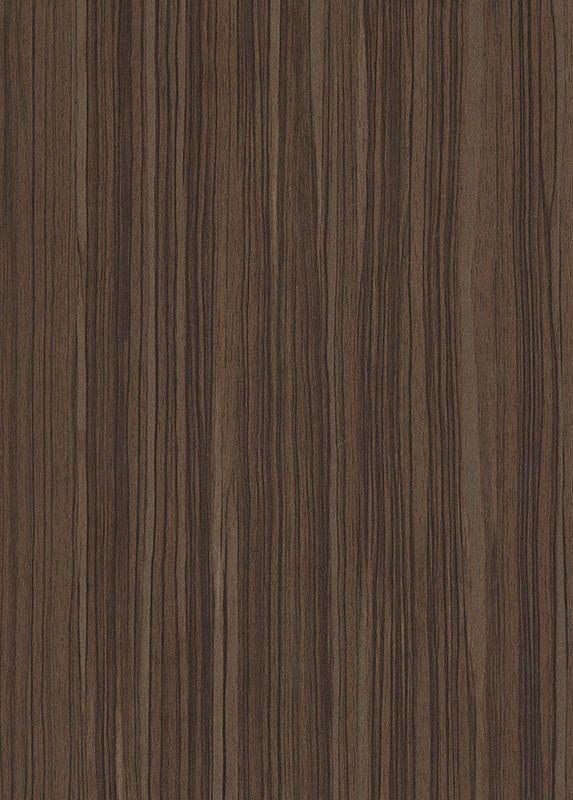 Makassar Moka Textured in 2019  Bathroom Vanities  Wood