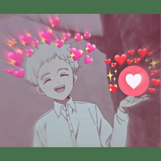 Nosotros Los Guapos In 2020 Anime Love Aesthetic Anime Neverland Art Esto es algo que ya explicamos hace algún tiempo, y dada su facilidad y rapidez, queremos traerlo de dentro de la conversación de whatsapp en cuestión, y tendiendo visibles los stickers que te han gustado, pulsa sobre uno de ellos y elige la. pinterest
