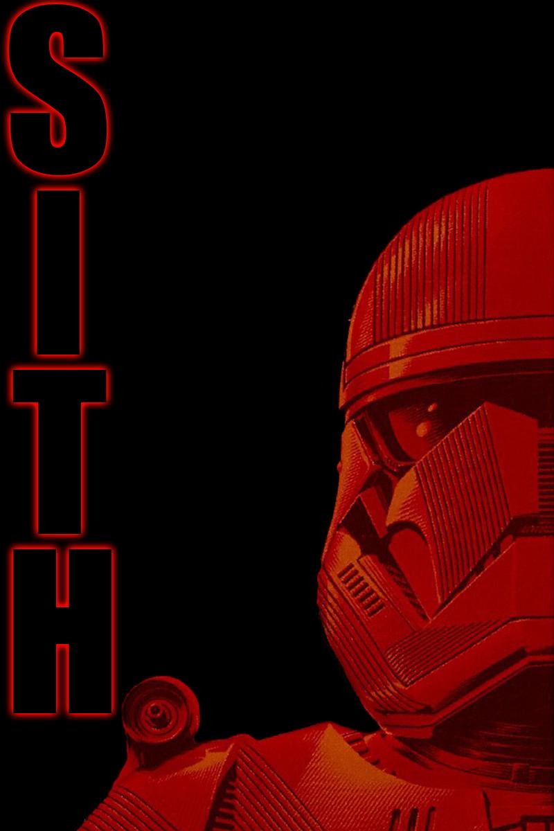 Sith Trooper Poster Star Wars Wallpaper Star Wars Pictures Star Wars Helmet