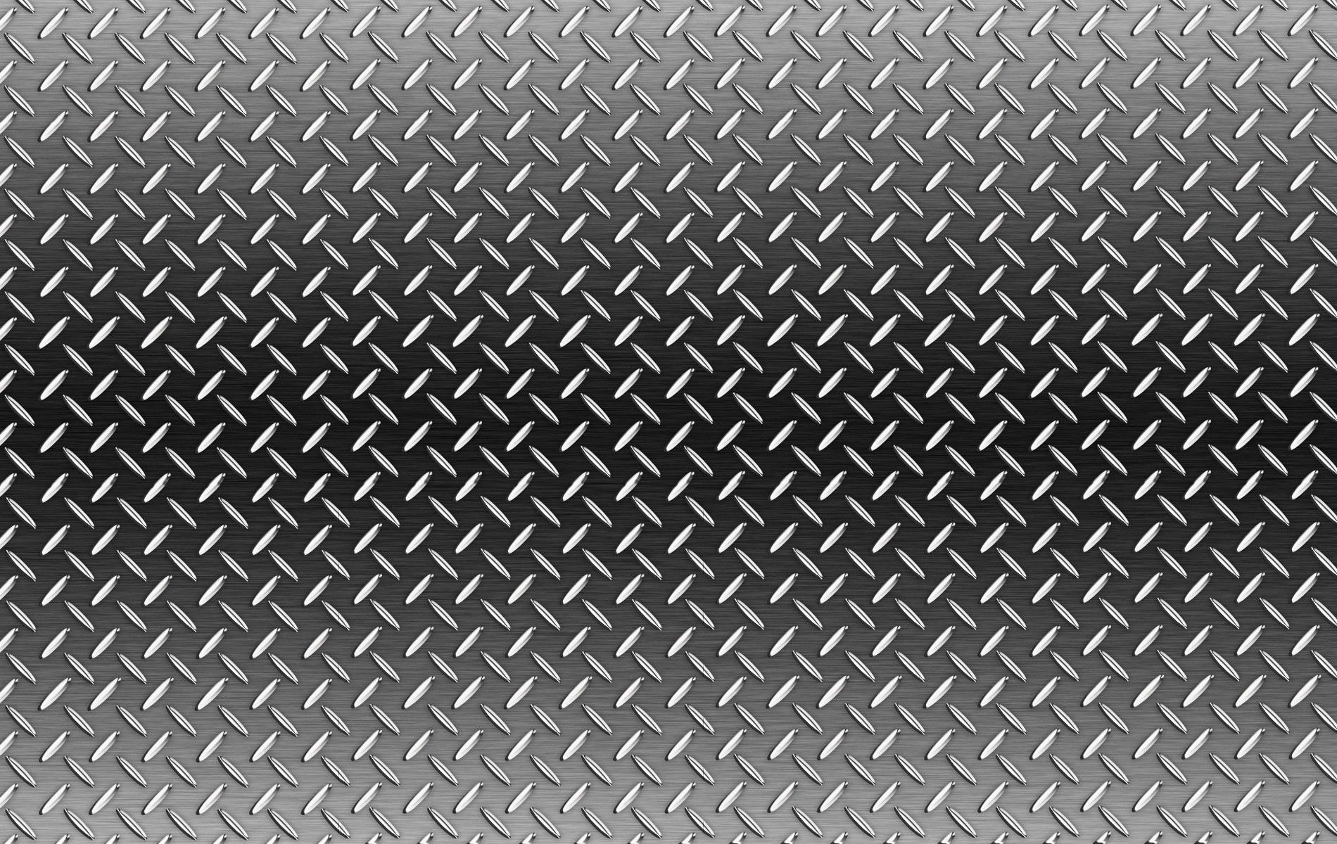 pin by sabriyyah khawaja on industrial patterns pinterest