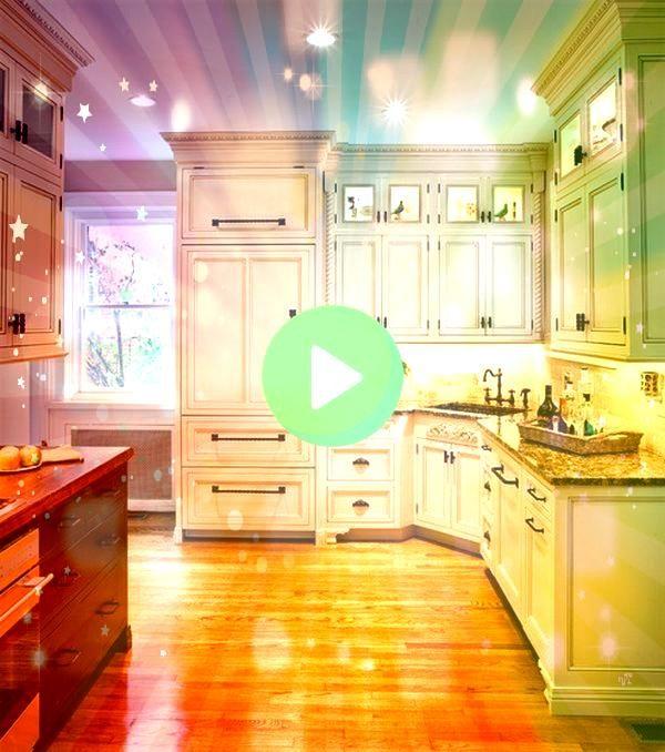 eine Ecke Kitchen Sink für Sie richtig Das Dilemma lösen Ist eine Ecke Kitchen Sink für Sie richtig Das Dilemma lösenIst eine Ecke Kitchen Sink fü...