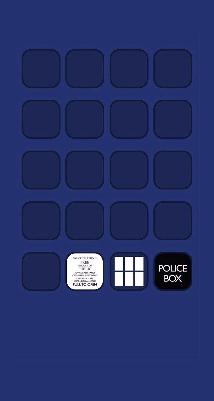 Doctor Who Iphone 5s Wallpaper Cellphone Background Iphone 5s Wallpaper Cool Phone Backgrounds