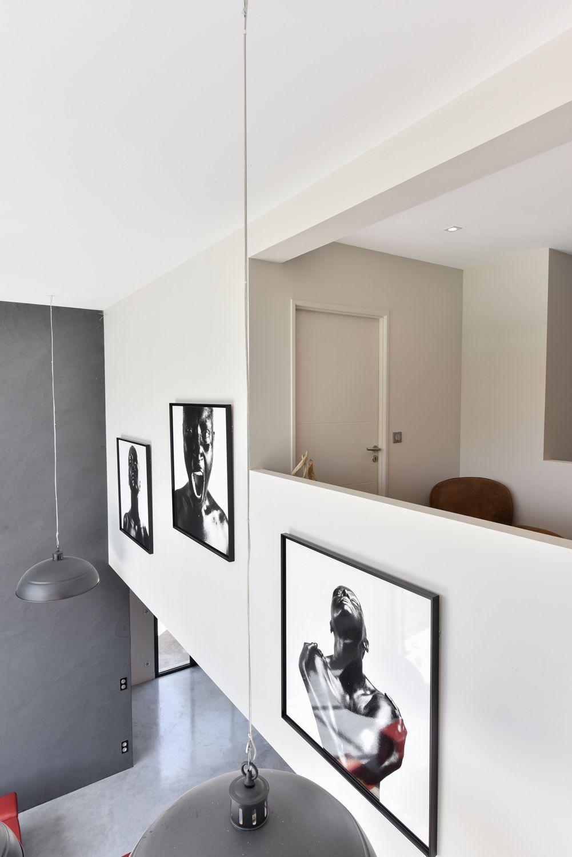 maisons contemporaines lyon