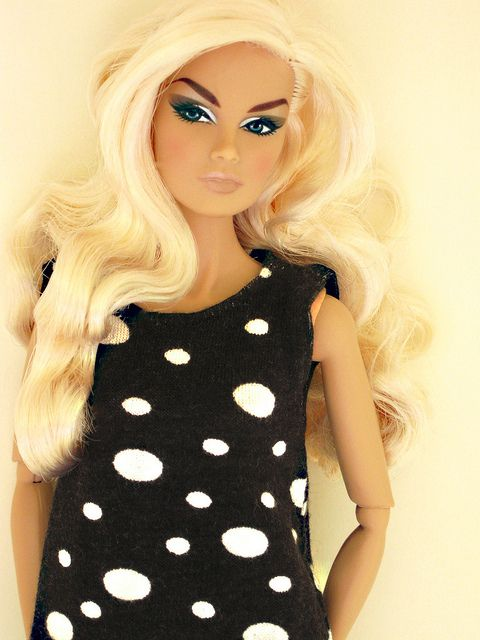 Fashion Royalty by Integrity Toys
