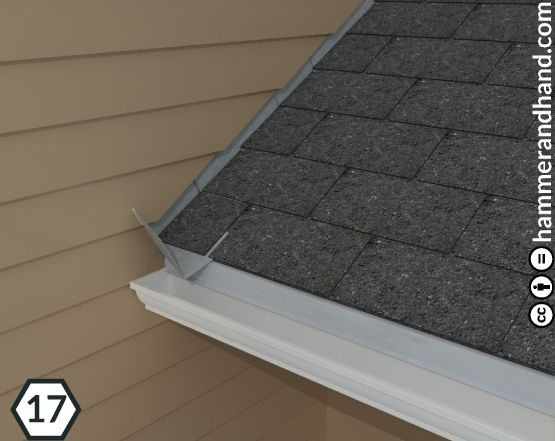 Pin On Roof Gutter