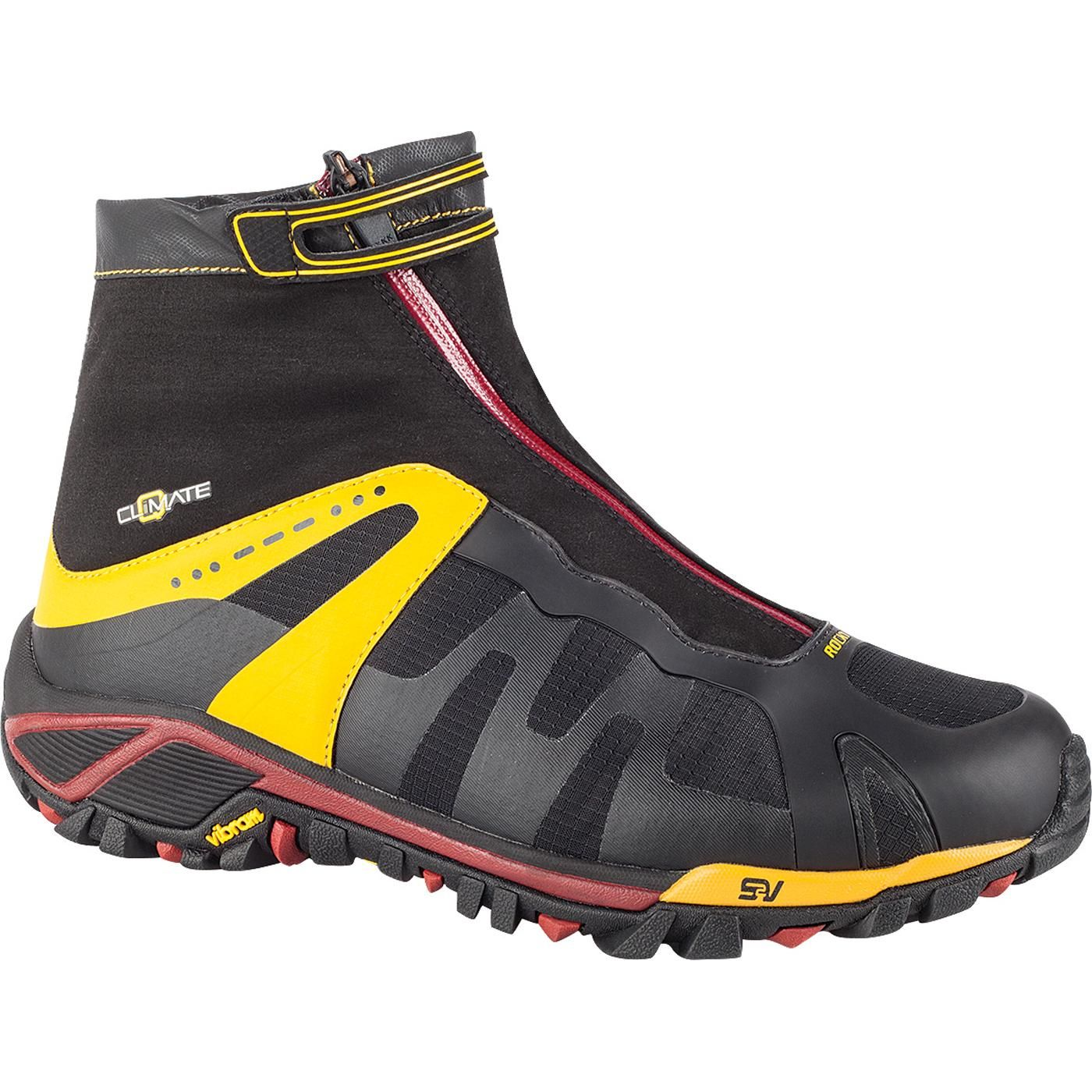 rocky extreme cold weather boots