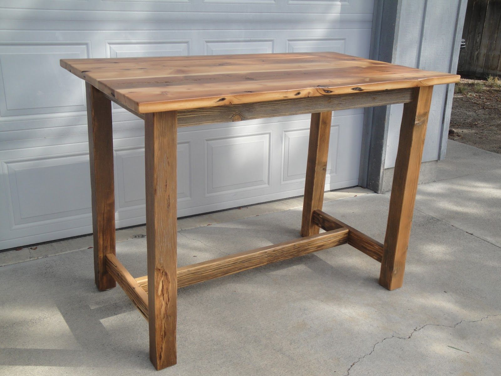 bar height table dimension   Google Search. bar height table dimension   Google Search   Work Space