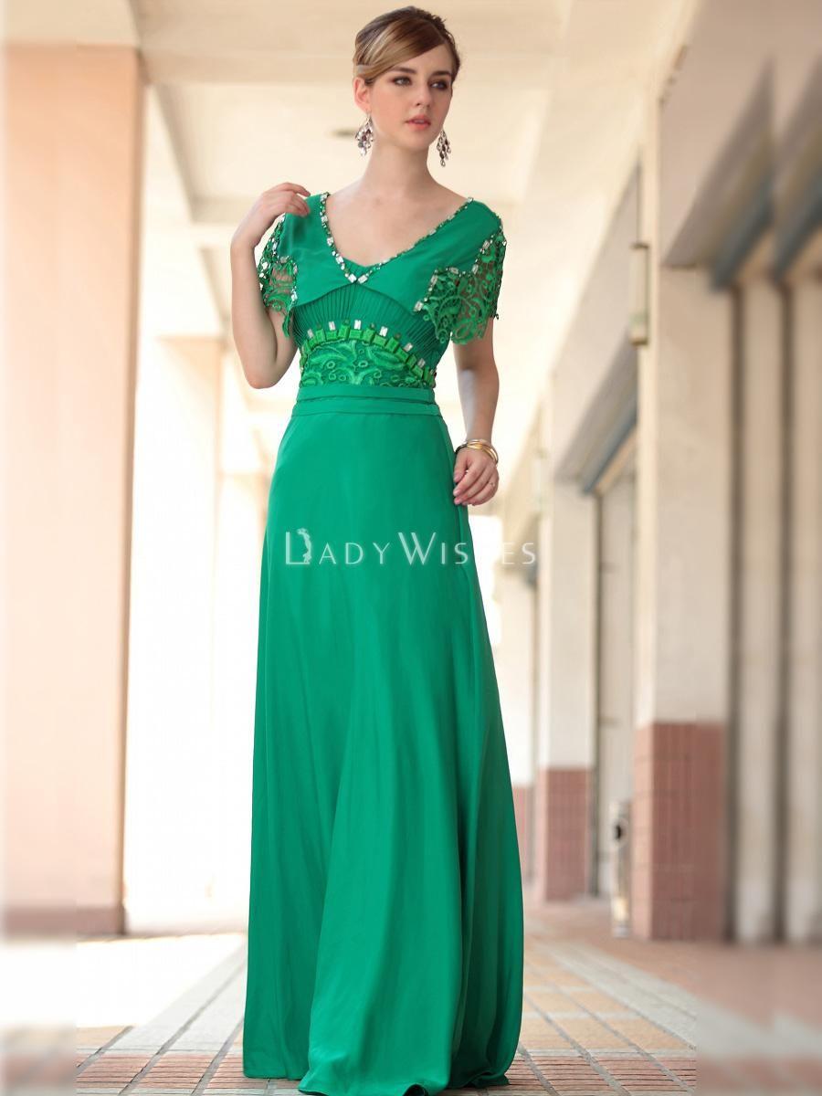 Meninna Hiperativa Crista Vestidos Para Madrinha De Casamento Ii Green Lace Long Sleeve Dress Green Formal Dresses Evening Dresses [ 1200 x 900 Pixel ]