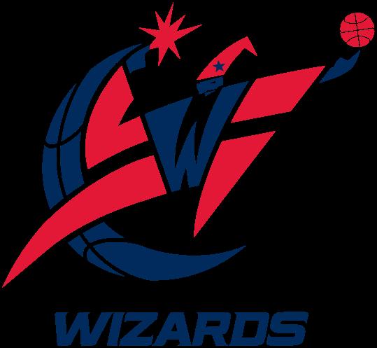 washington wizards are my favorite nba team. | basketball