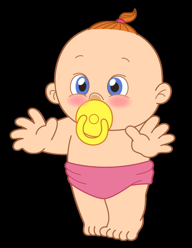 Подруге пожеланием, картинки новорожденных детей нарисованные